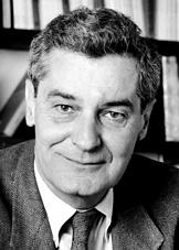 Robert Lucas Jr.
